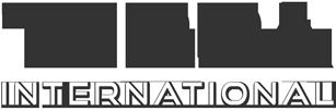 Terra International